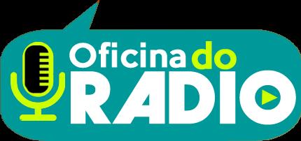 Oficina do Rádio